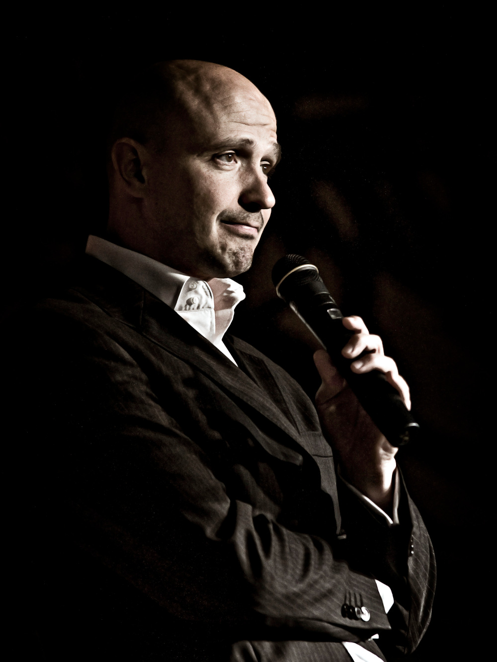 Carsten Höfer